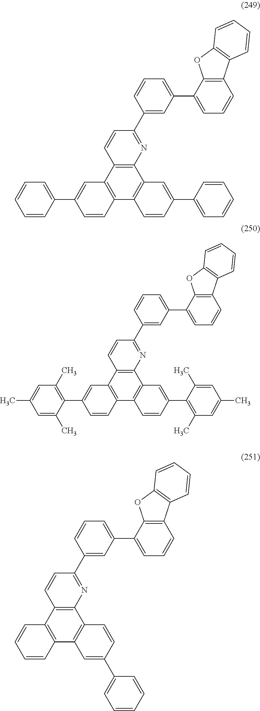 Figure US09843000-20171212-C00049