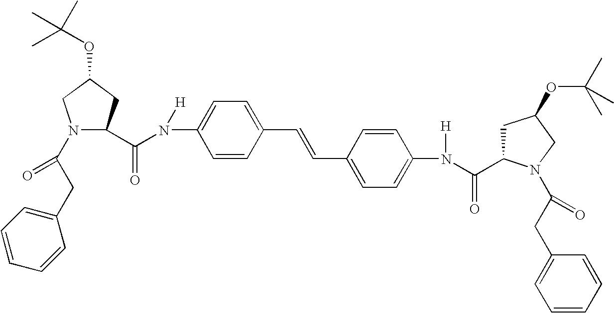 Figure US08143288-20120327-C00311