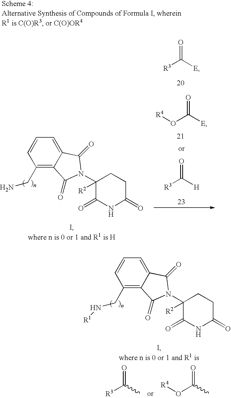 Figure US07576104-20090818-C00189