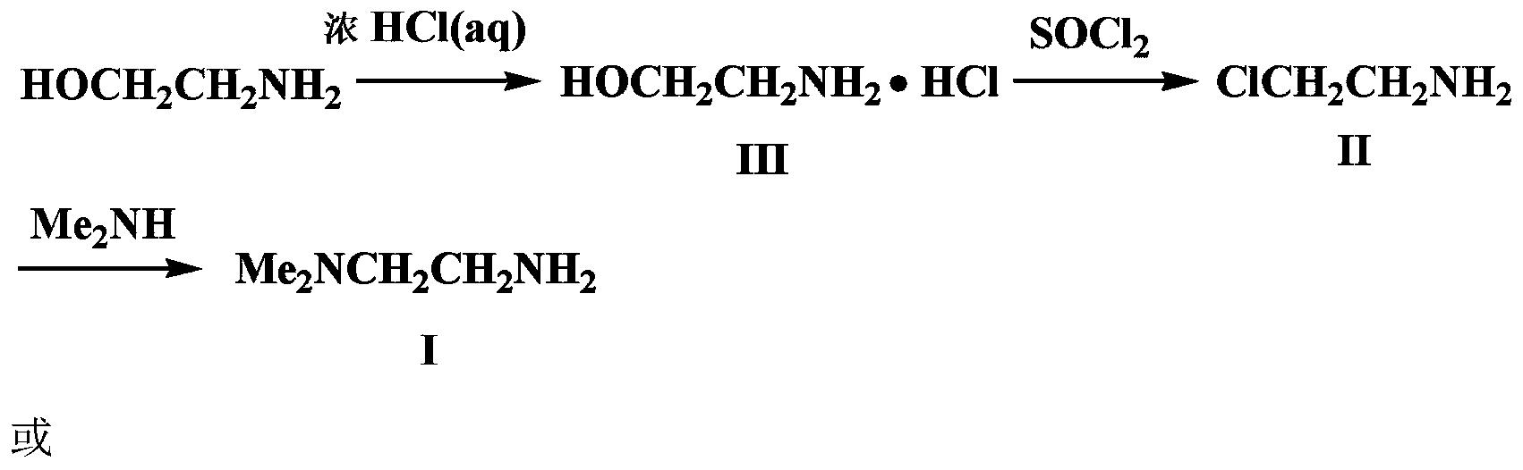 Figure PCTCN2019107412-appb-000002
