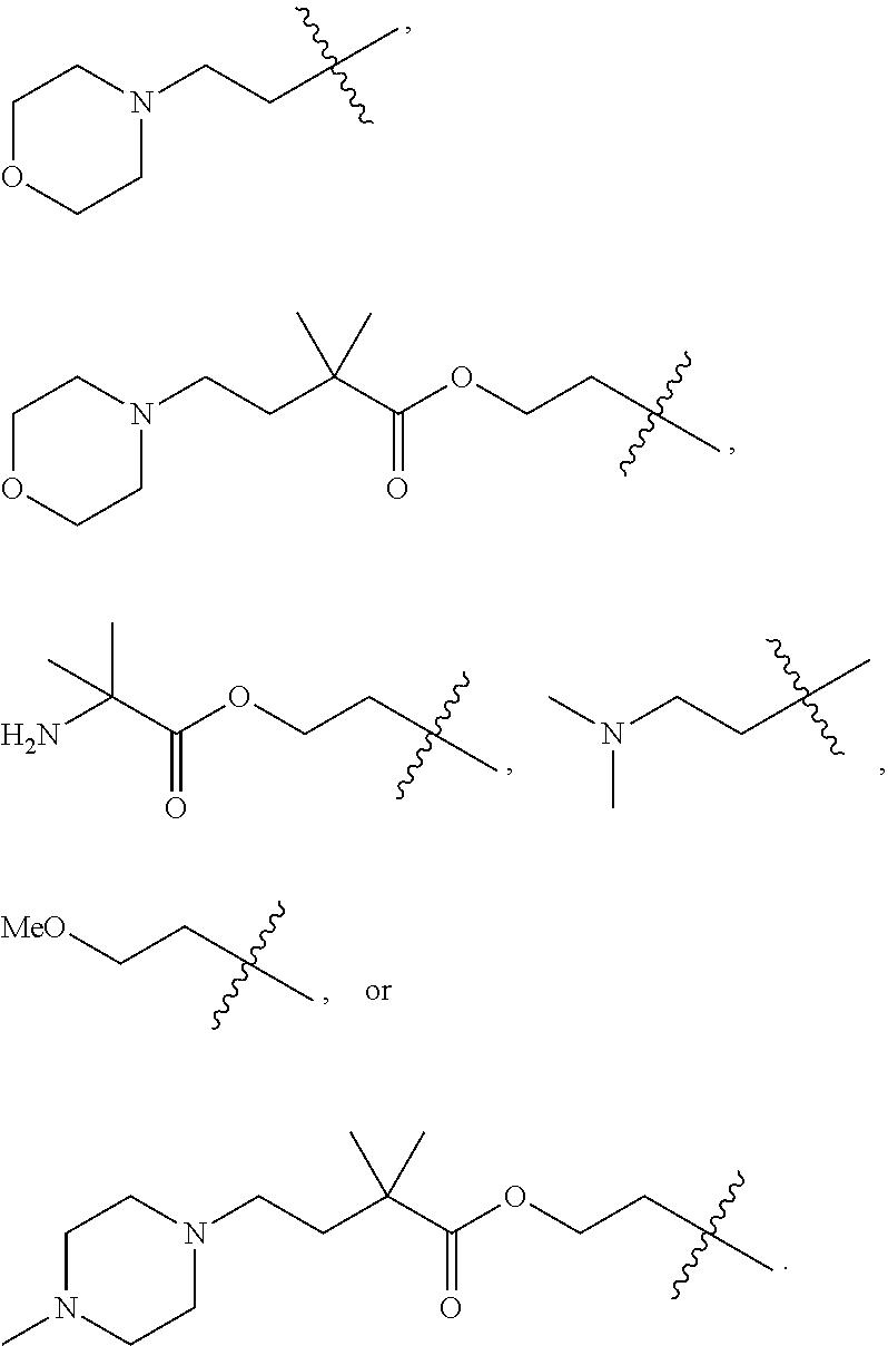 Figure US10160969-20181225-C00129