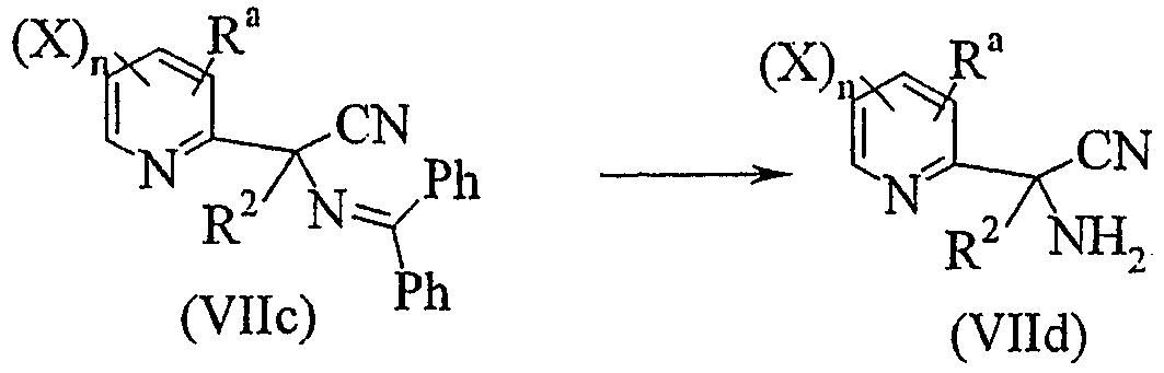 Figure 112006044025498-PCT00015