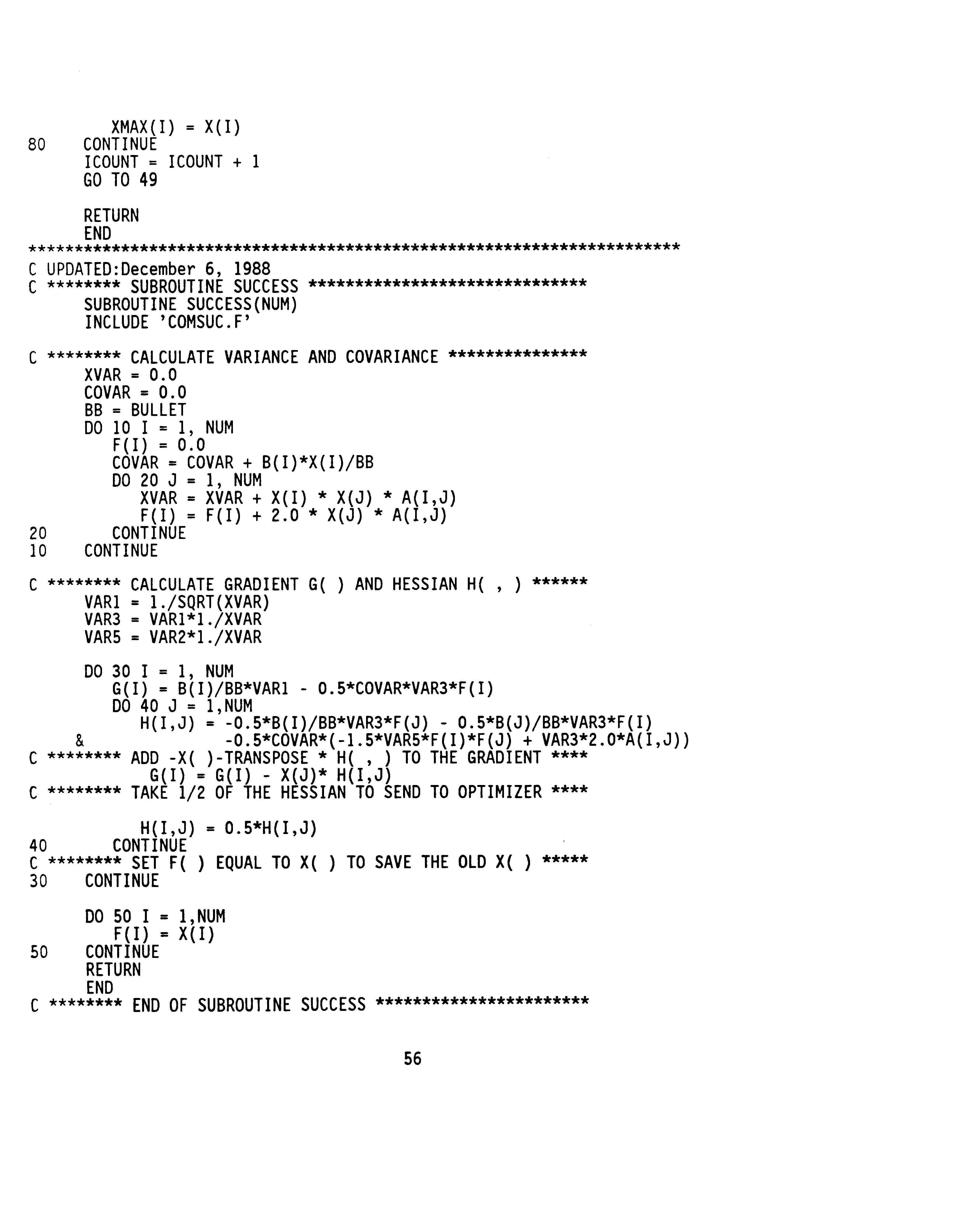 Figure US06336103-20020101-P00123