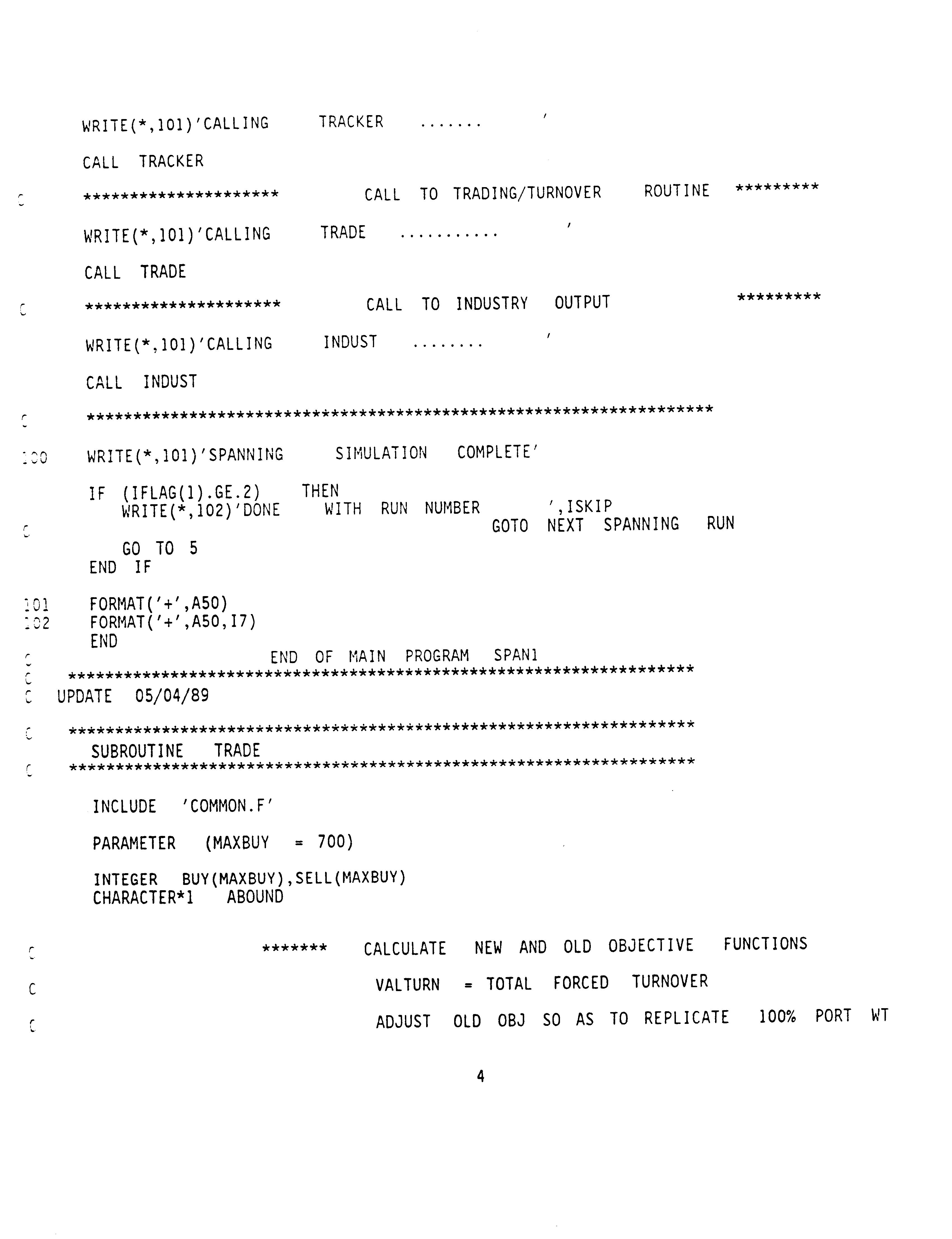Figure US06336103-20020101-P00129
