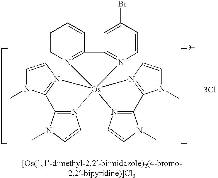 Figure US06605201-20030812-C00014