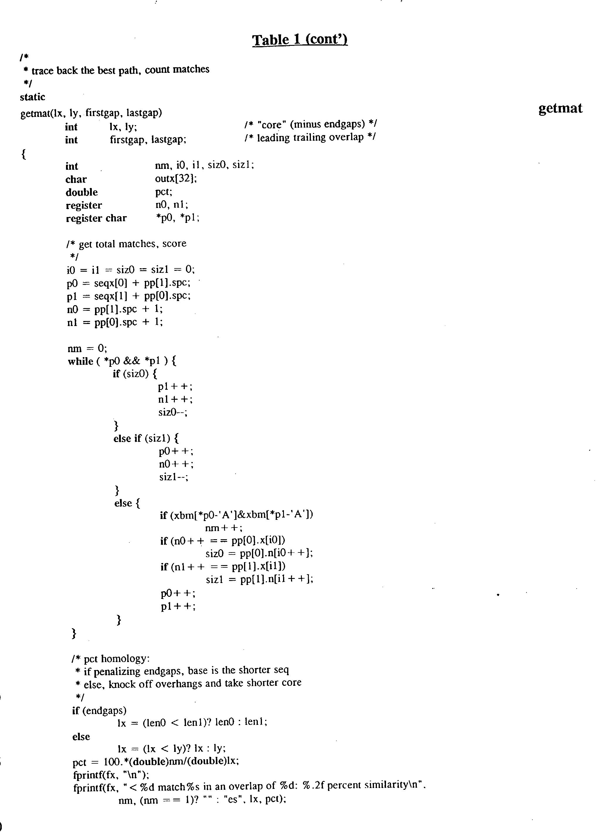 Figure US20040044180A1-20040304-P00008