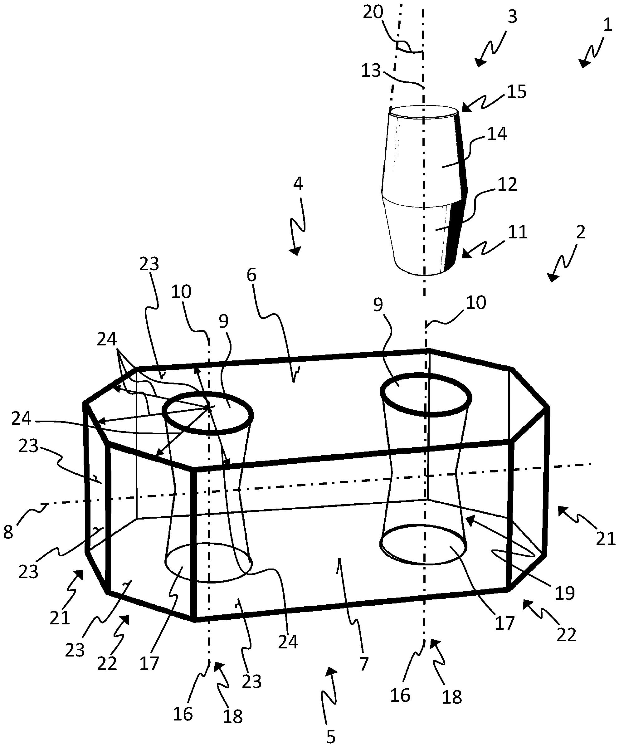 Figure DE102019114532A1_0000