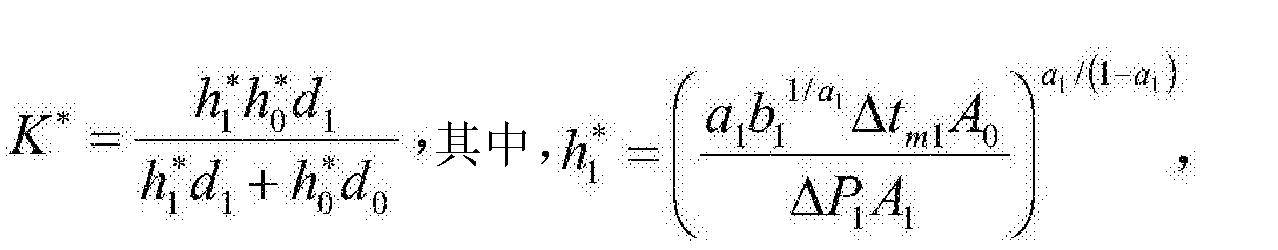 Figure CN108170998AD00055