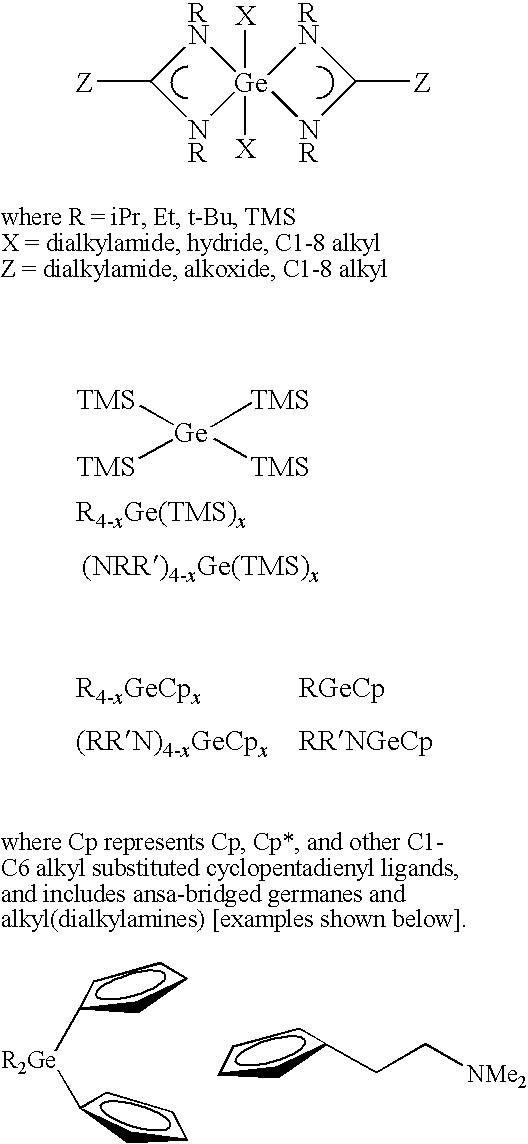 Figure US20100317150A1-20101216-C00083