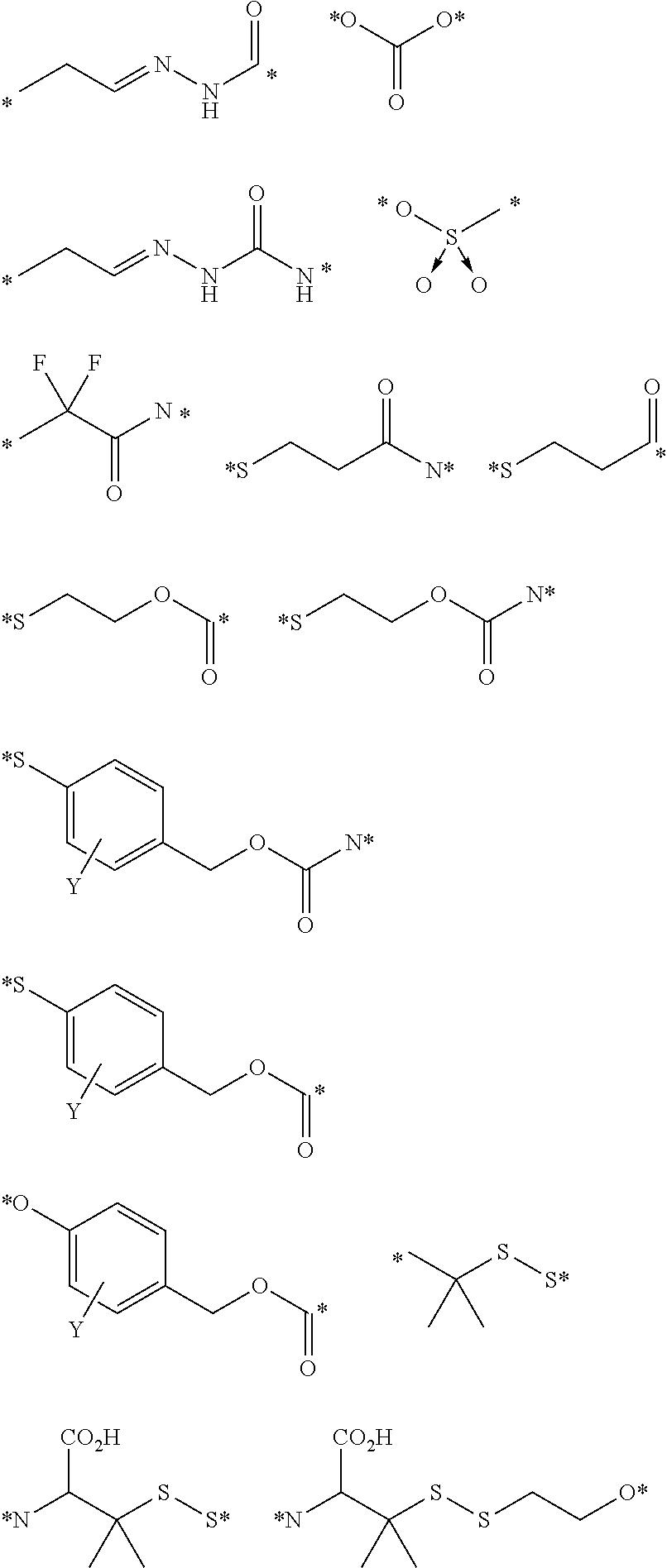 Figure US09138484-20150922-C00047
