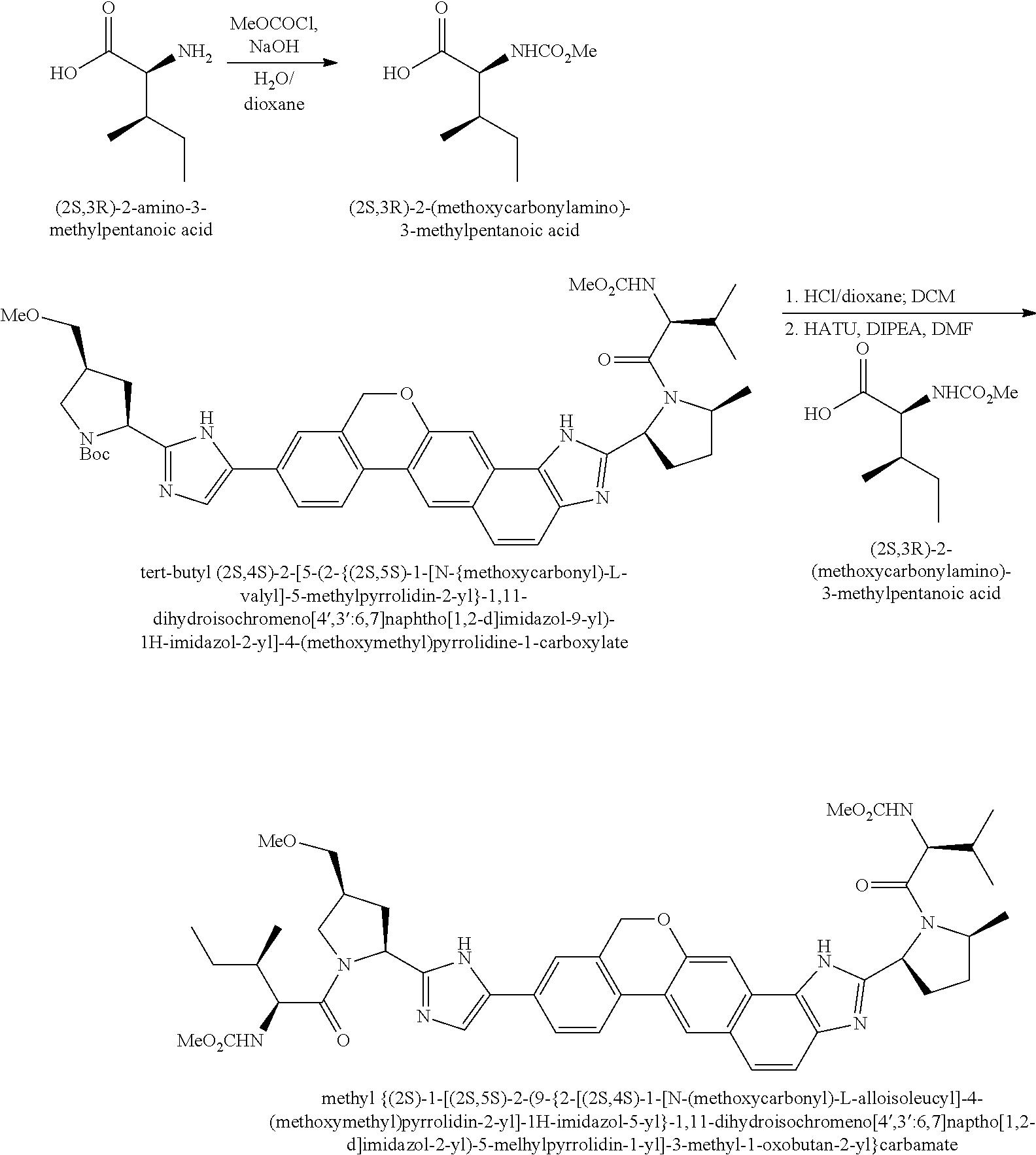 Figure US09868745-20180116-C00107