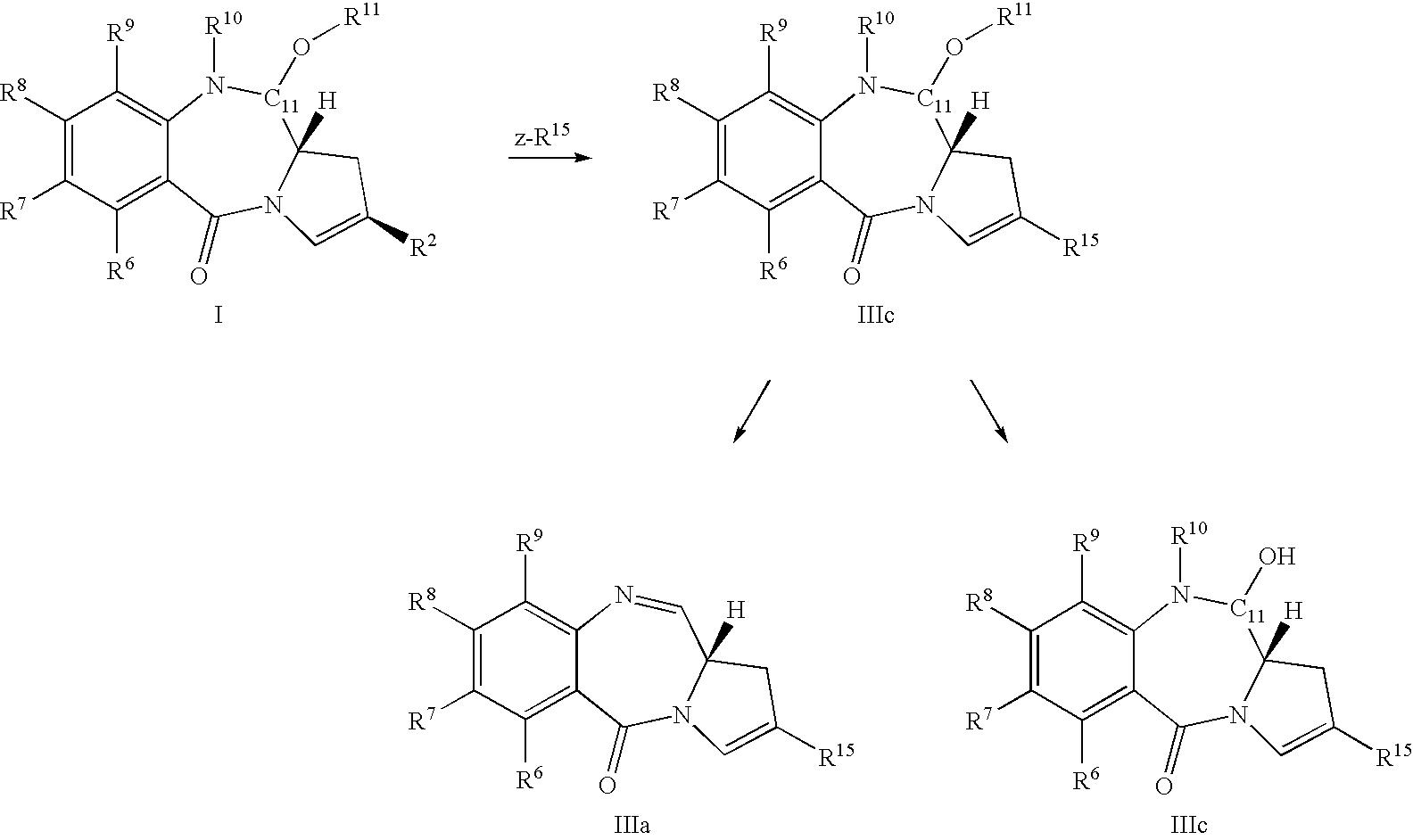 Figure US07741319-20100622-C00026
