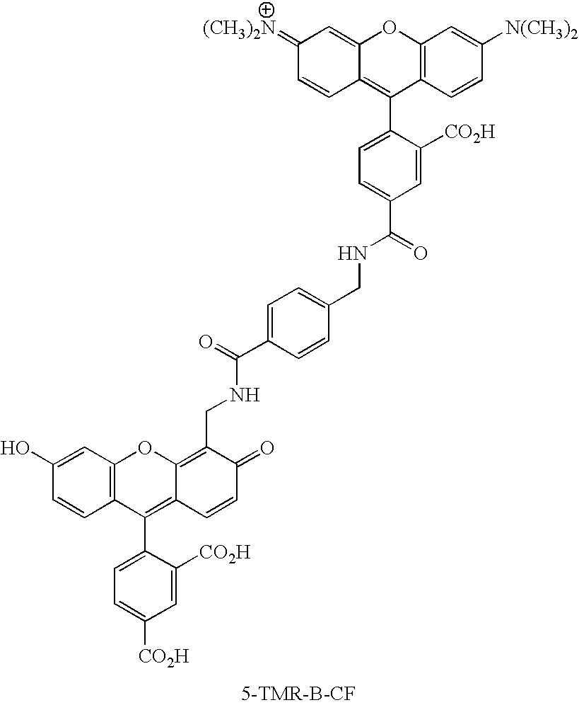Figure US07423140-20080909-C00063