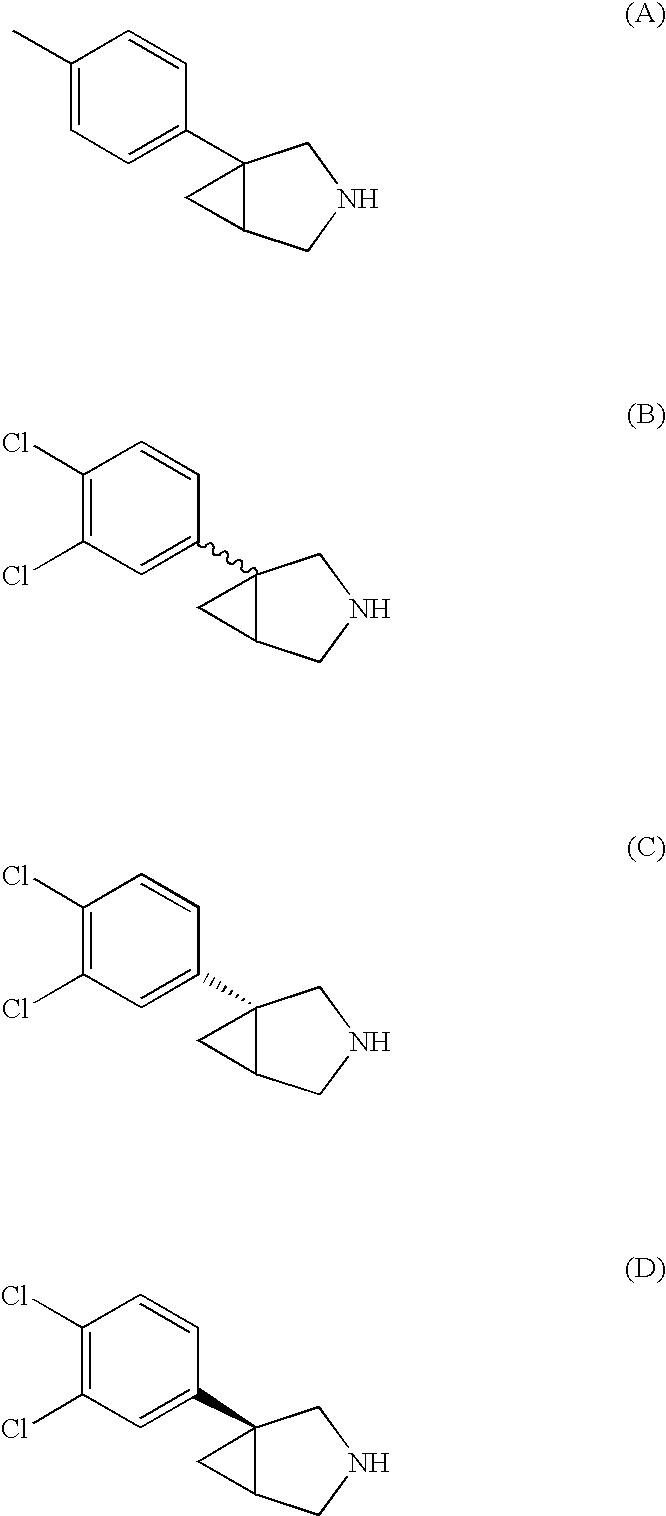 Figure US20050282859A1-20051222-C00002