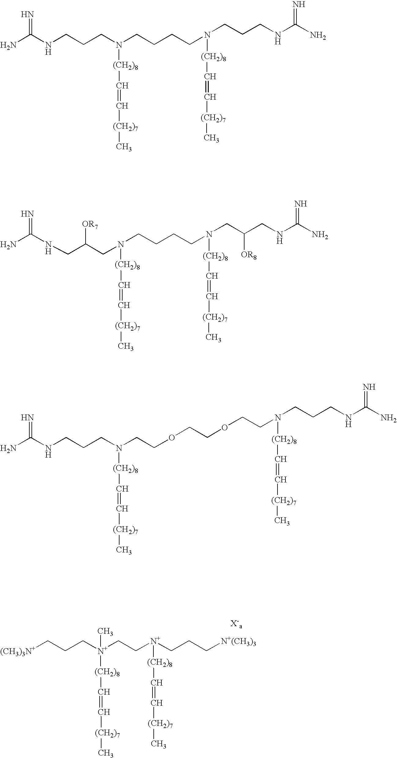 Figure US08158827-20120417-C00043