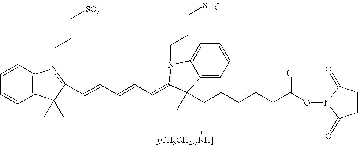Figure US20060004188A1-20060105-C00042