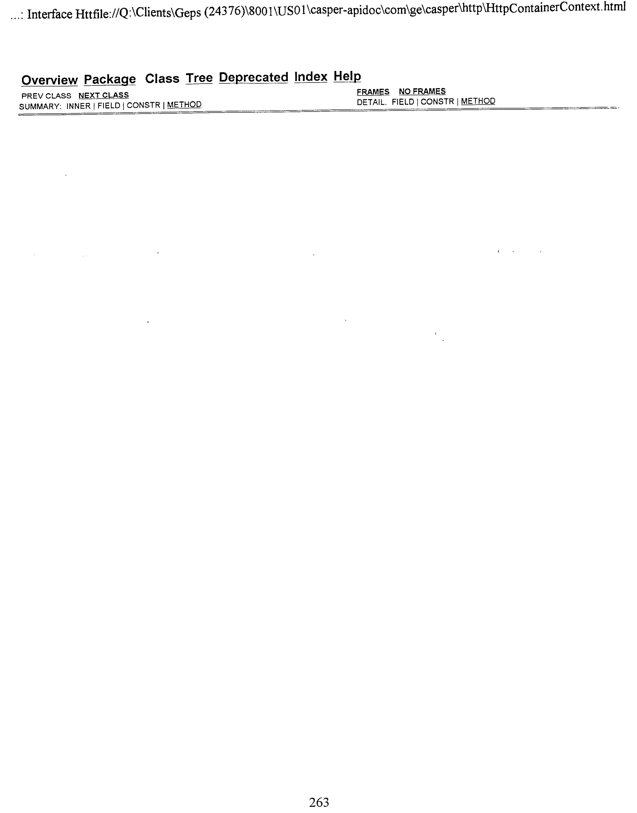 Figure US20020035645A1-20020321-P00263