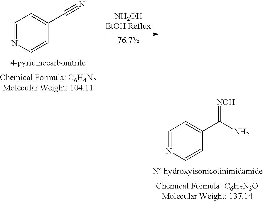 Figure US07838483-20101123-C00062