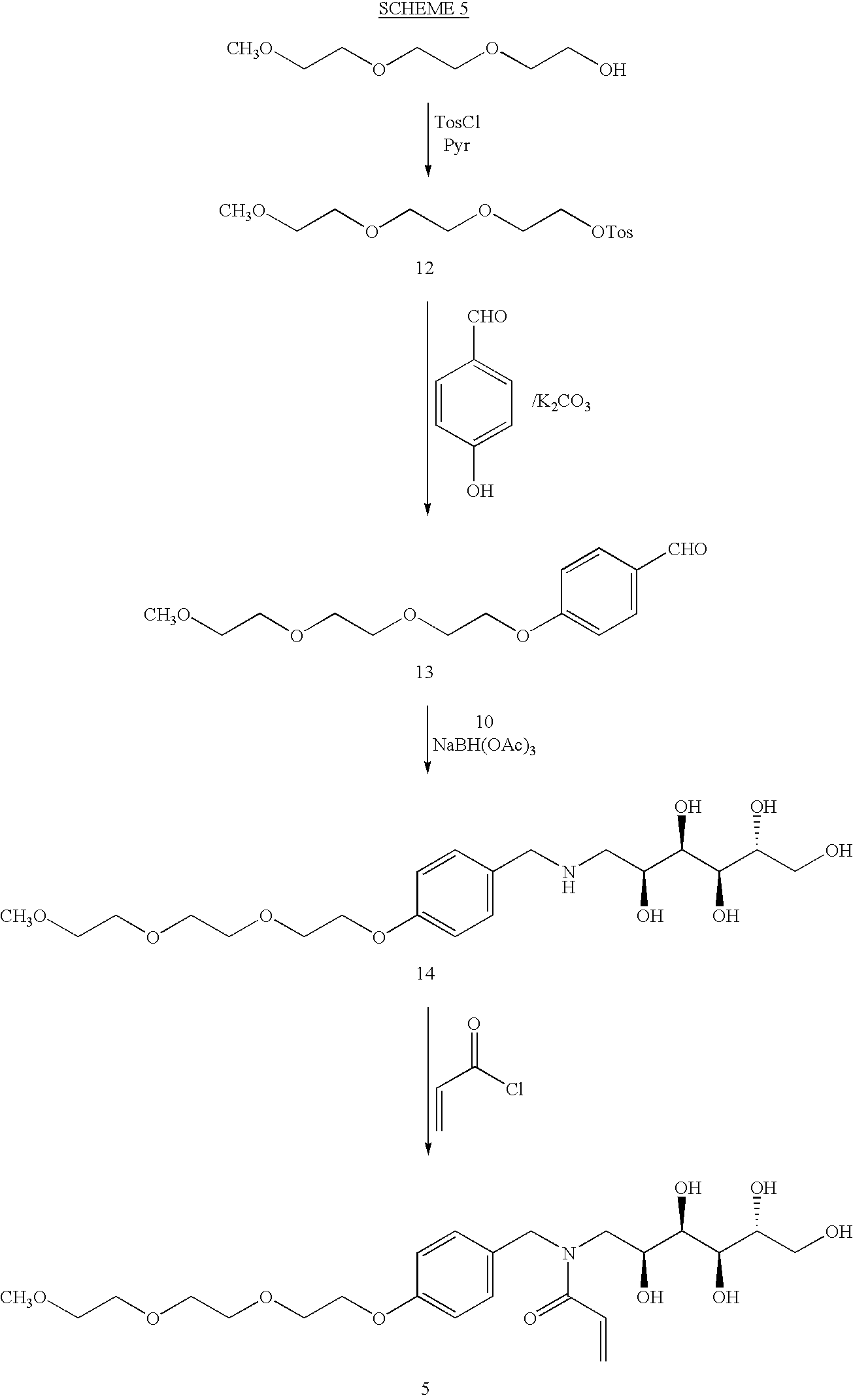 Figure US06552103-20030422-C00007