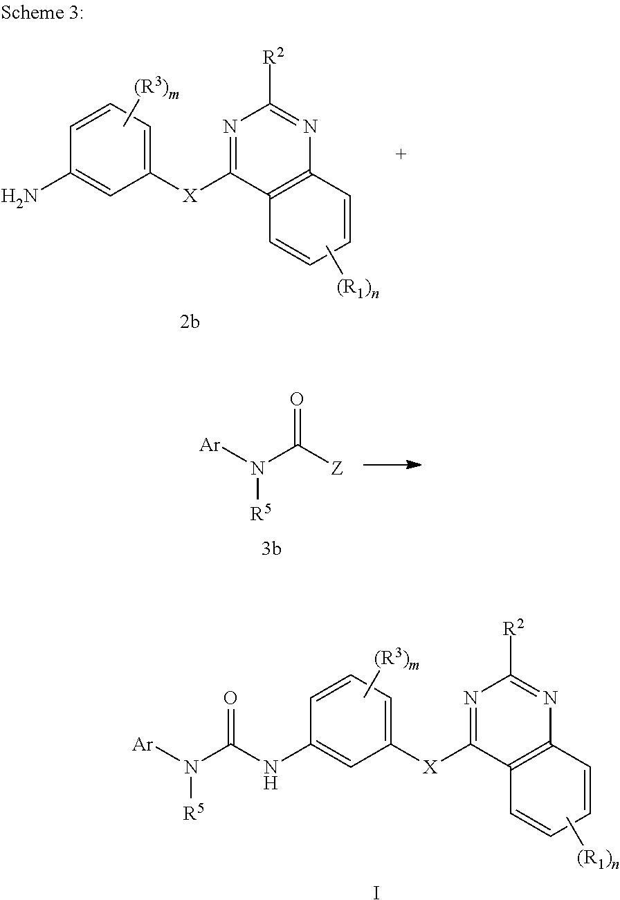 Figure US09730937-20170815-C00480