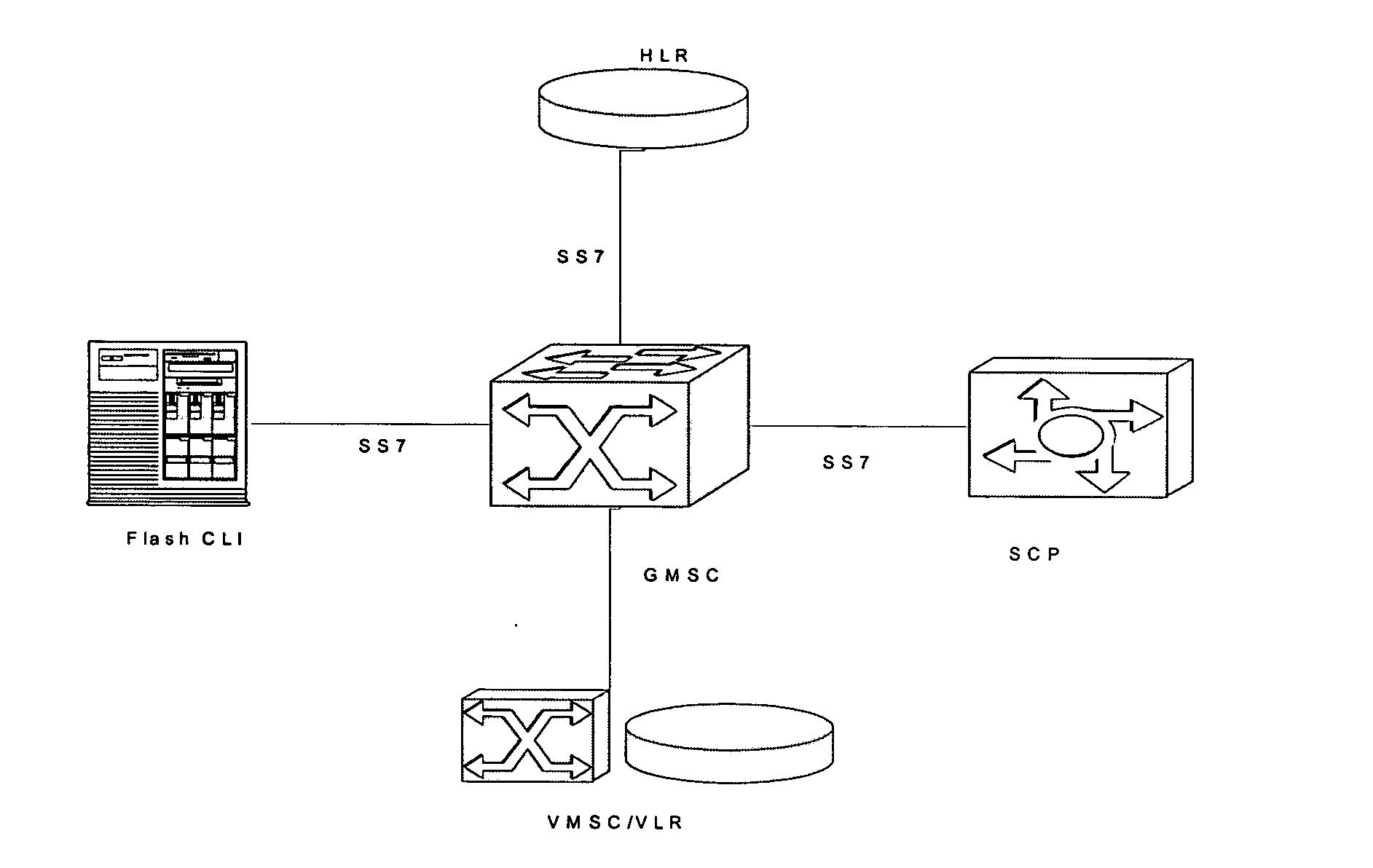 Figure US20060135213A1-20060622-P00001