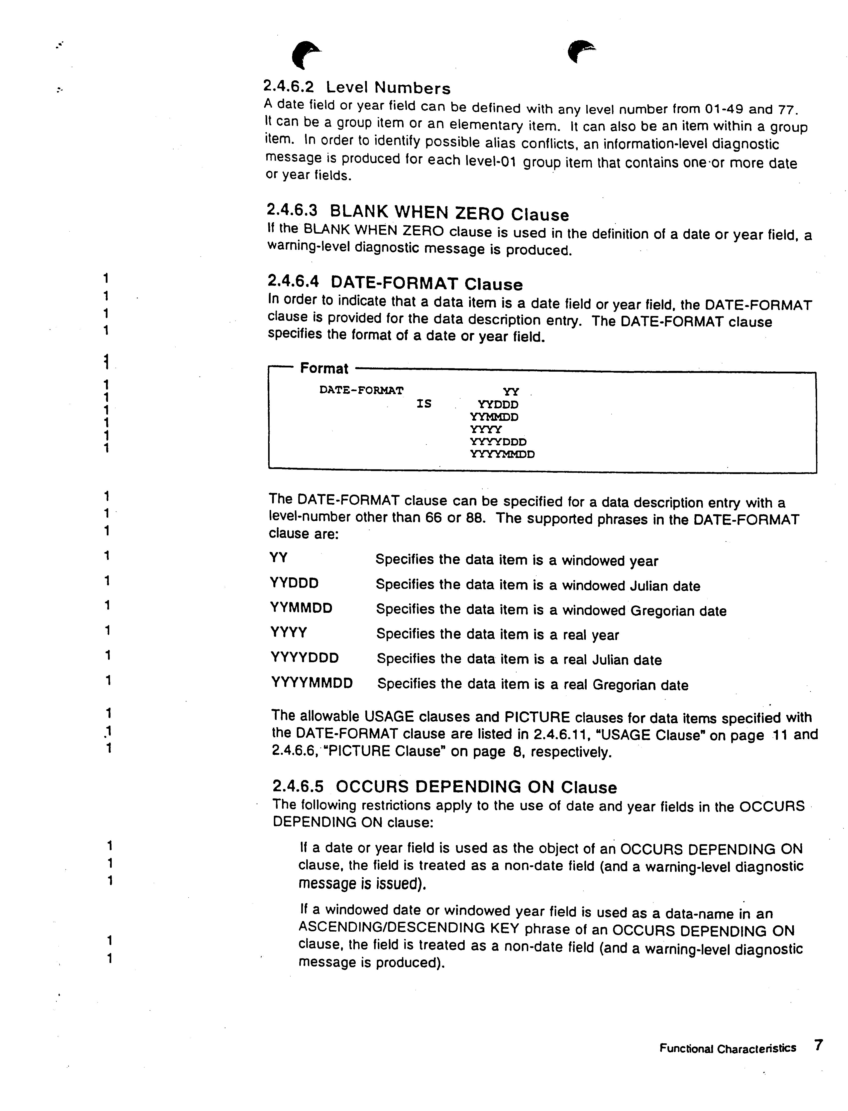 Figure US06185571-20010206-P00010
