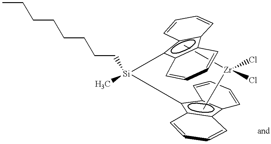 Figure US06750302-20040615-C00018