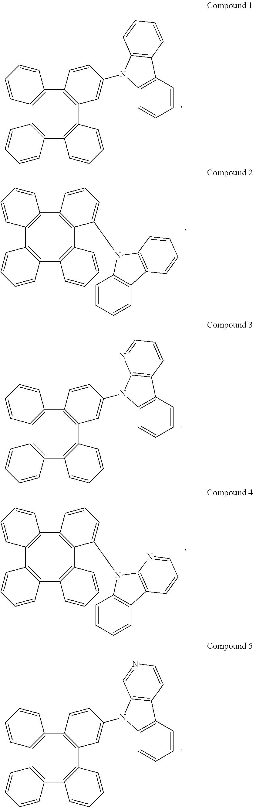 Figure US10256411-20190409-C00005