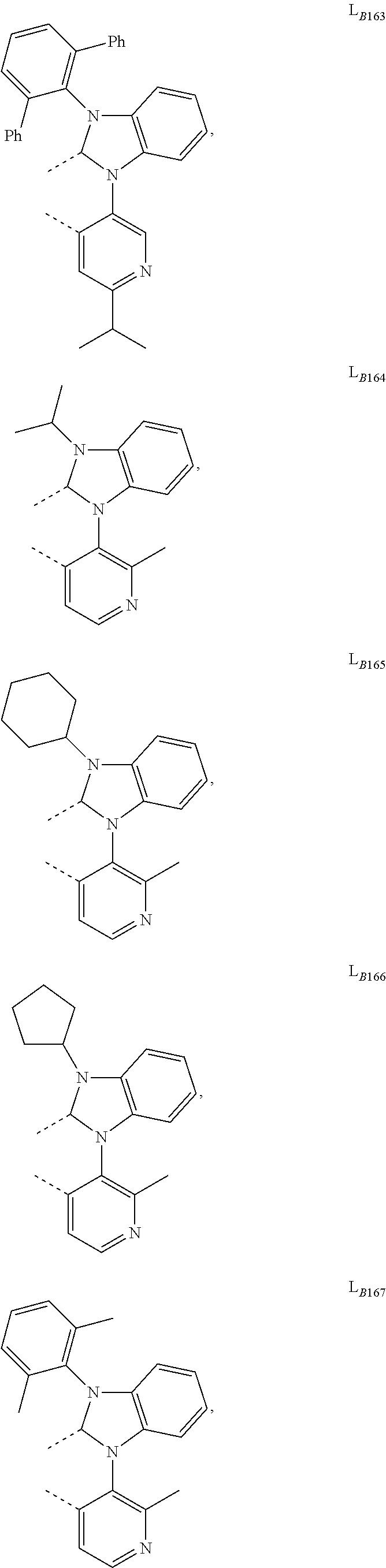 Figure US09905785-20180227-C00534