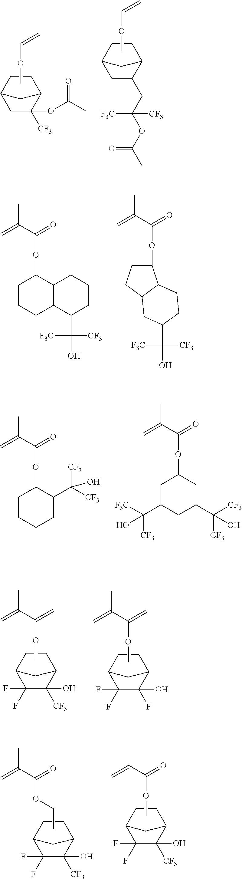 Figure US09040223-20150526-C00168