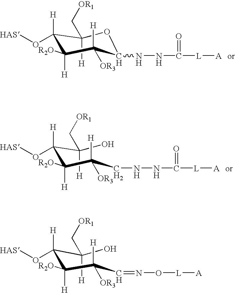Figure US08404834-20130326-C00058