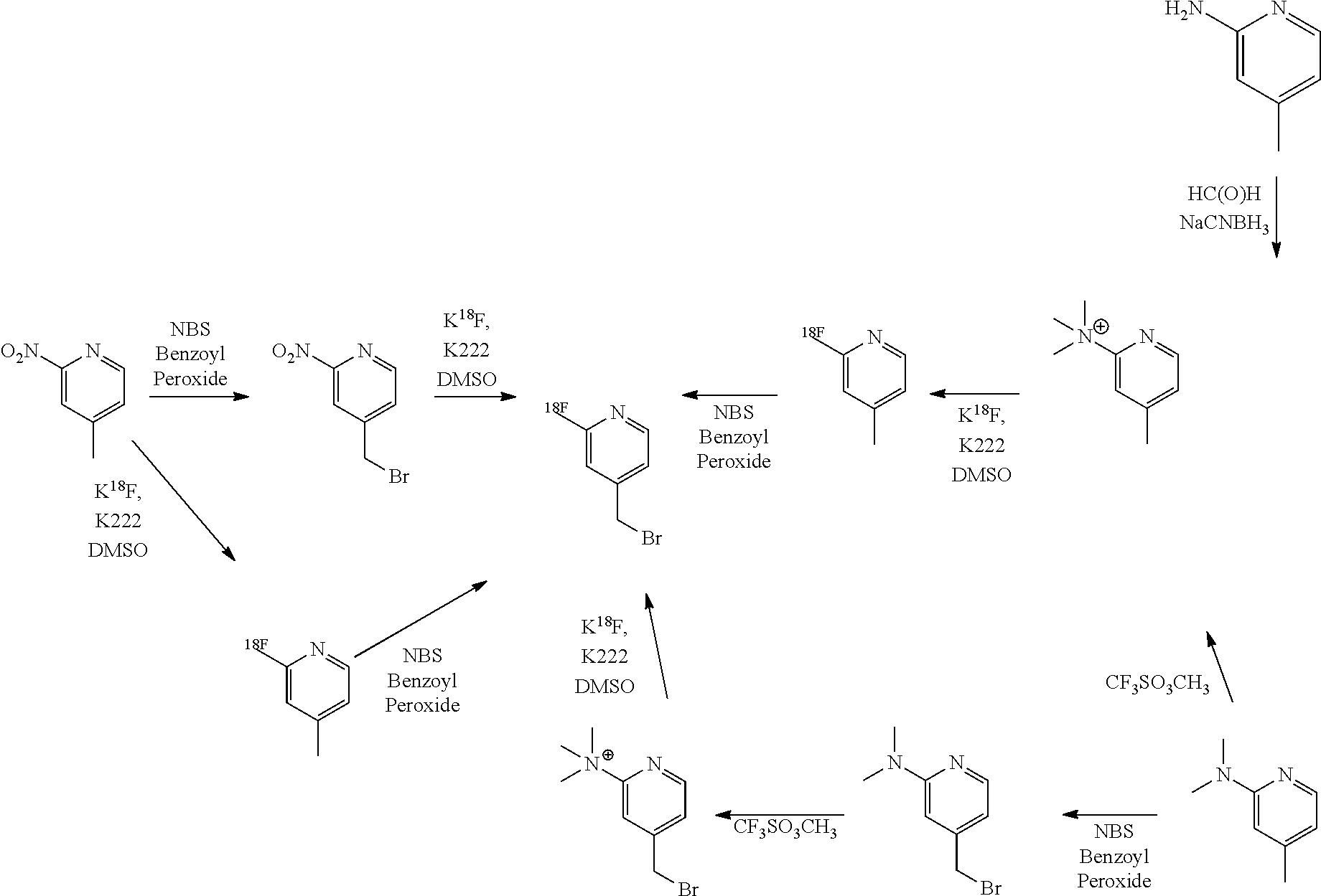 Figure US09861713-20180109-C00029
