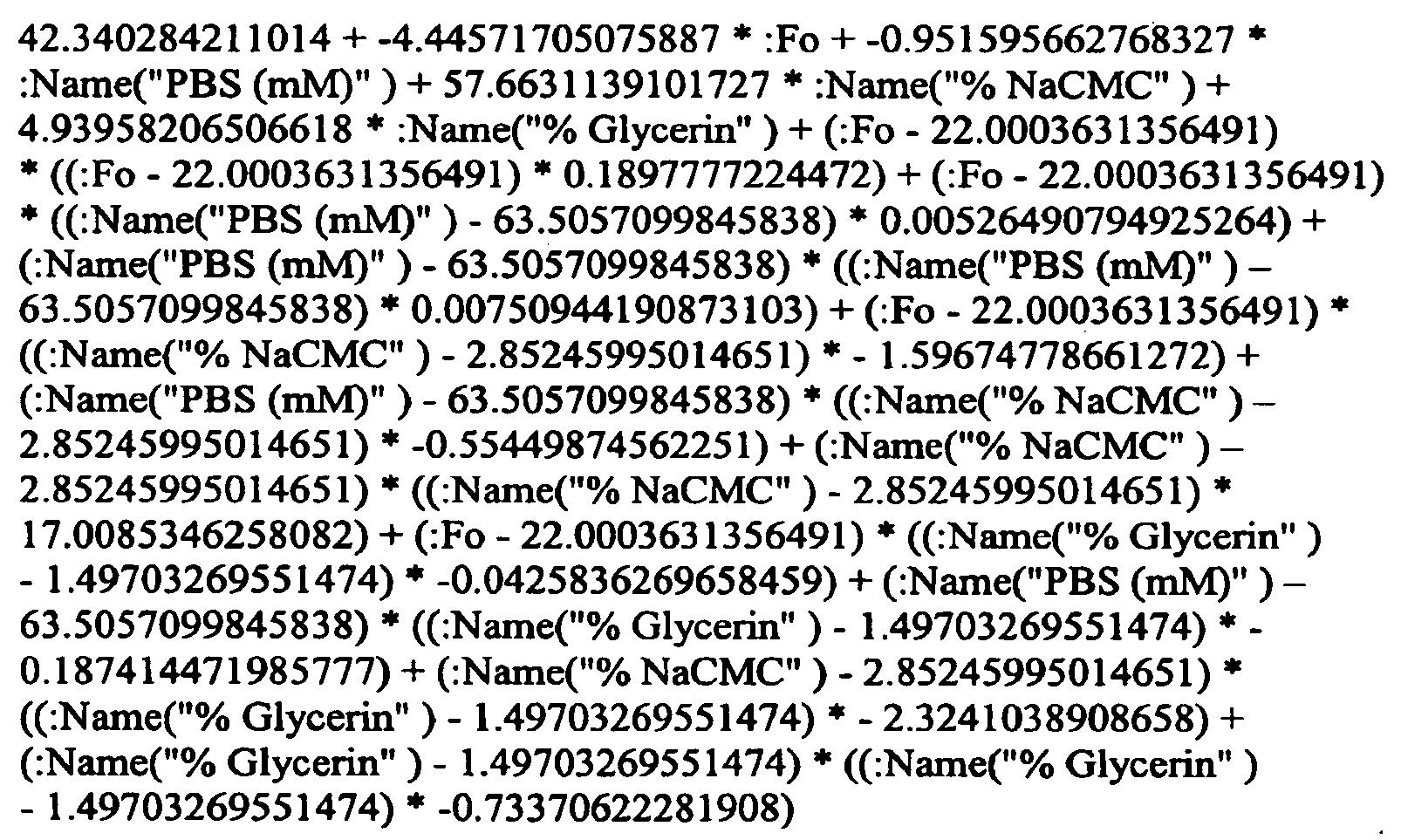 Figure 112014125807406-pat00013