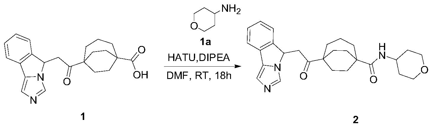 Figure PCTCN2017084604-appb-000125