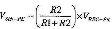 Figure 112011068787372-pat00002