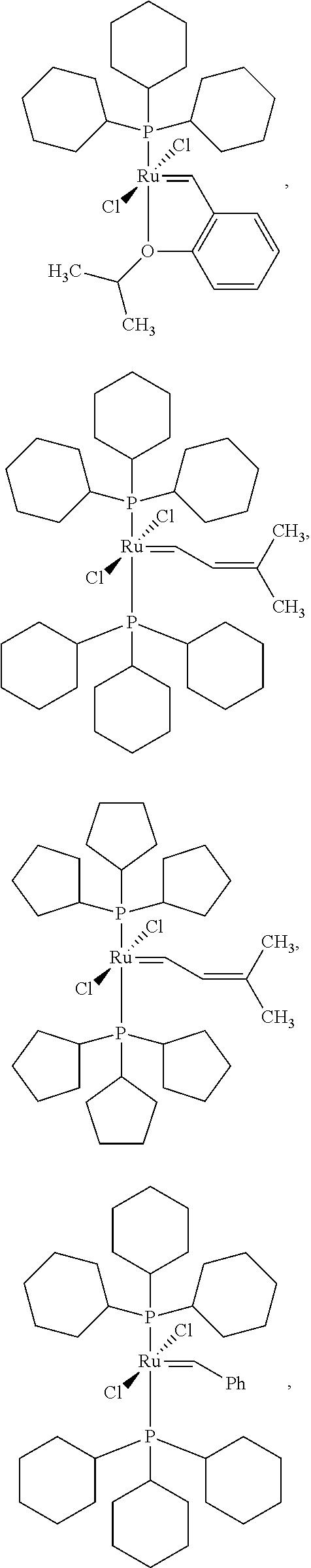 Figure US09163122-20151020-C00014