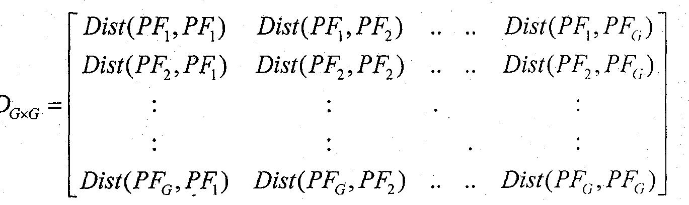Figure CN101887590BC00022