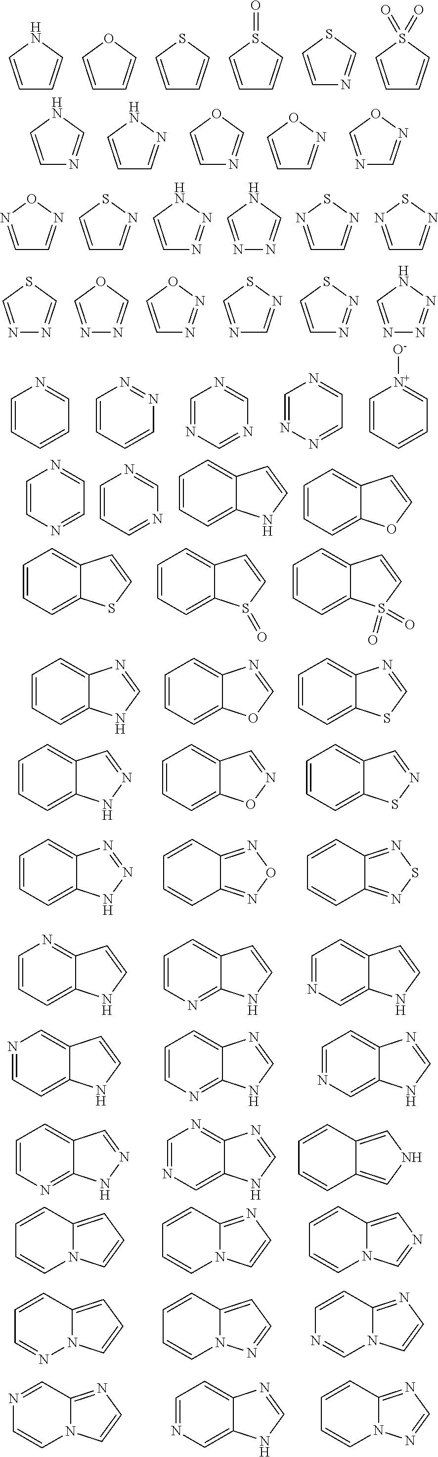 Figure US08895581-20141125-C00021