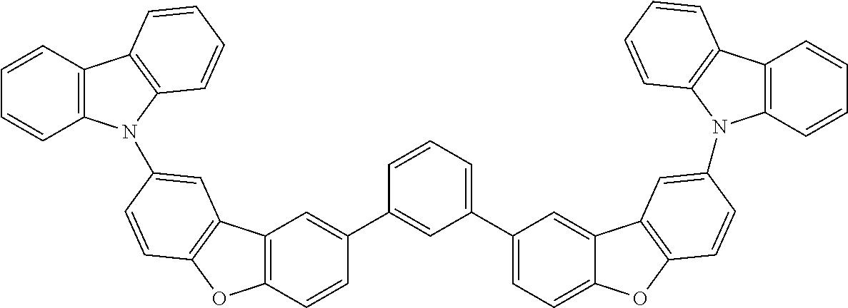 Figure US09761814-20170912-C00107