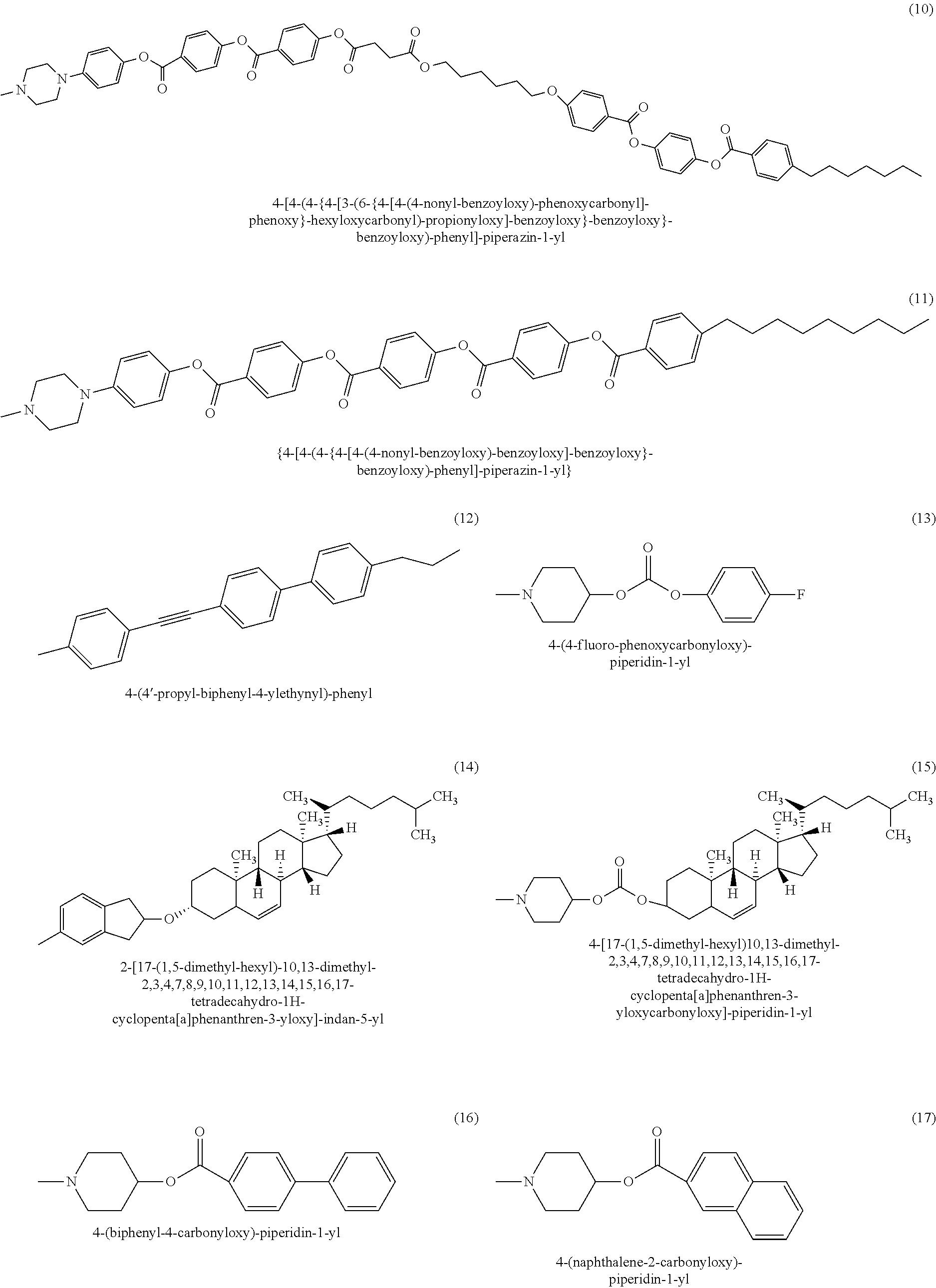 Figure US10000472-20180619-C00009