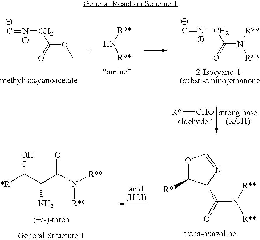 Figure US08288556-20121016-C00077
