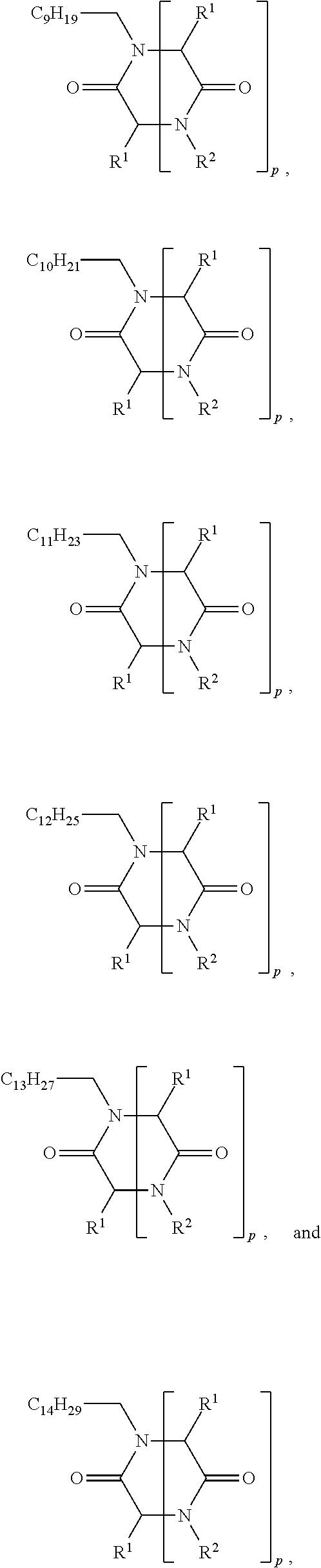 Figure US10086013-20181002-C00129