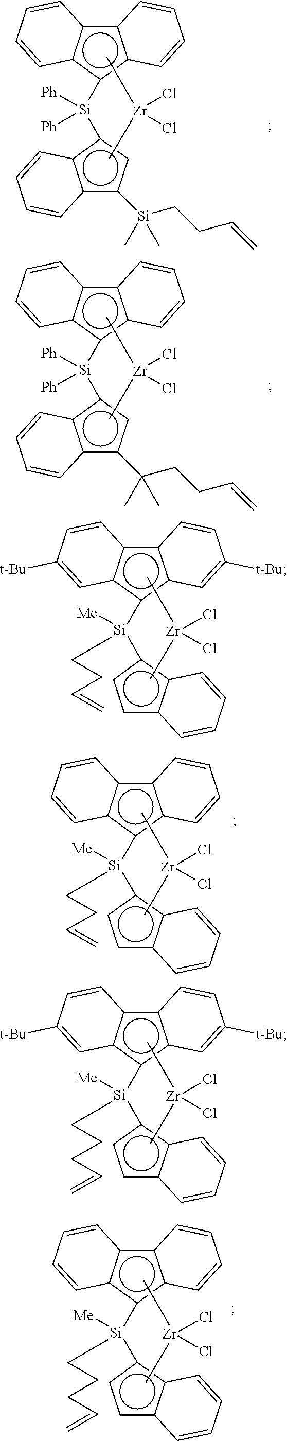 Figure US08450436-20130528-C00021