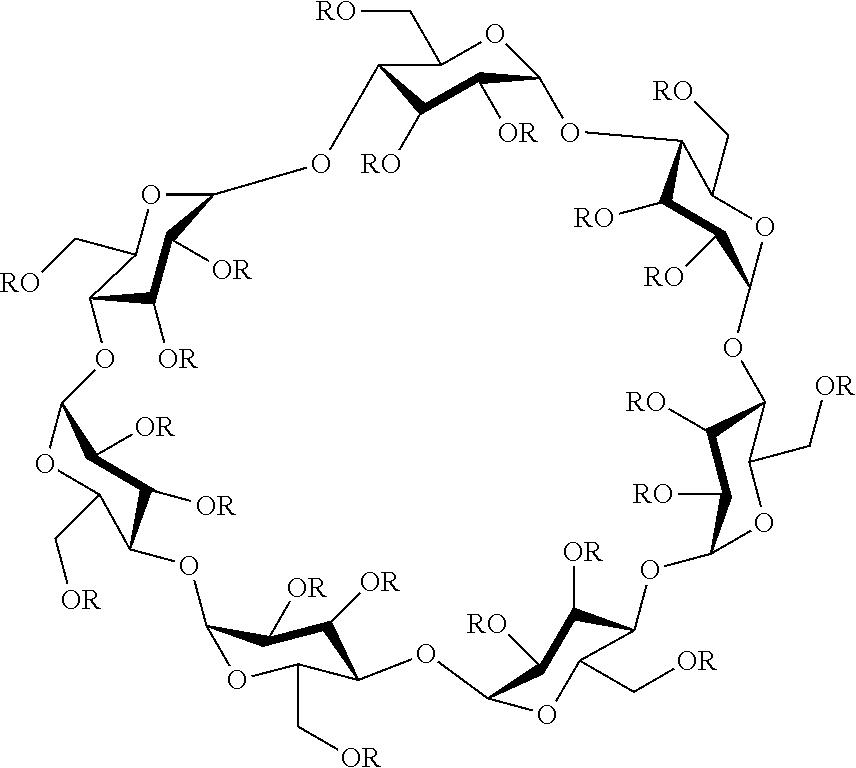 Figure US09750822-20170905-C00006