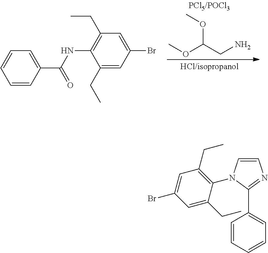 Figure US08586204-20131119-C00164