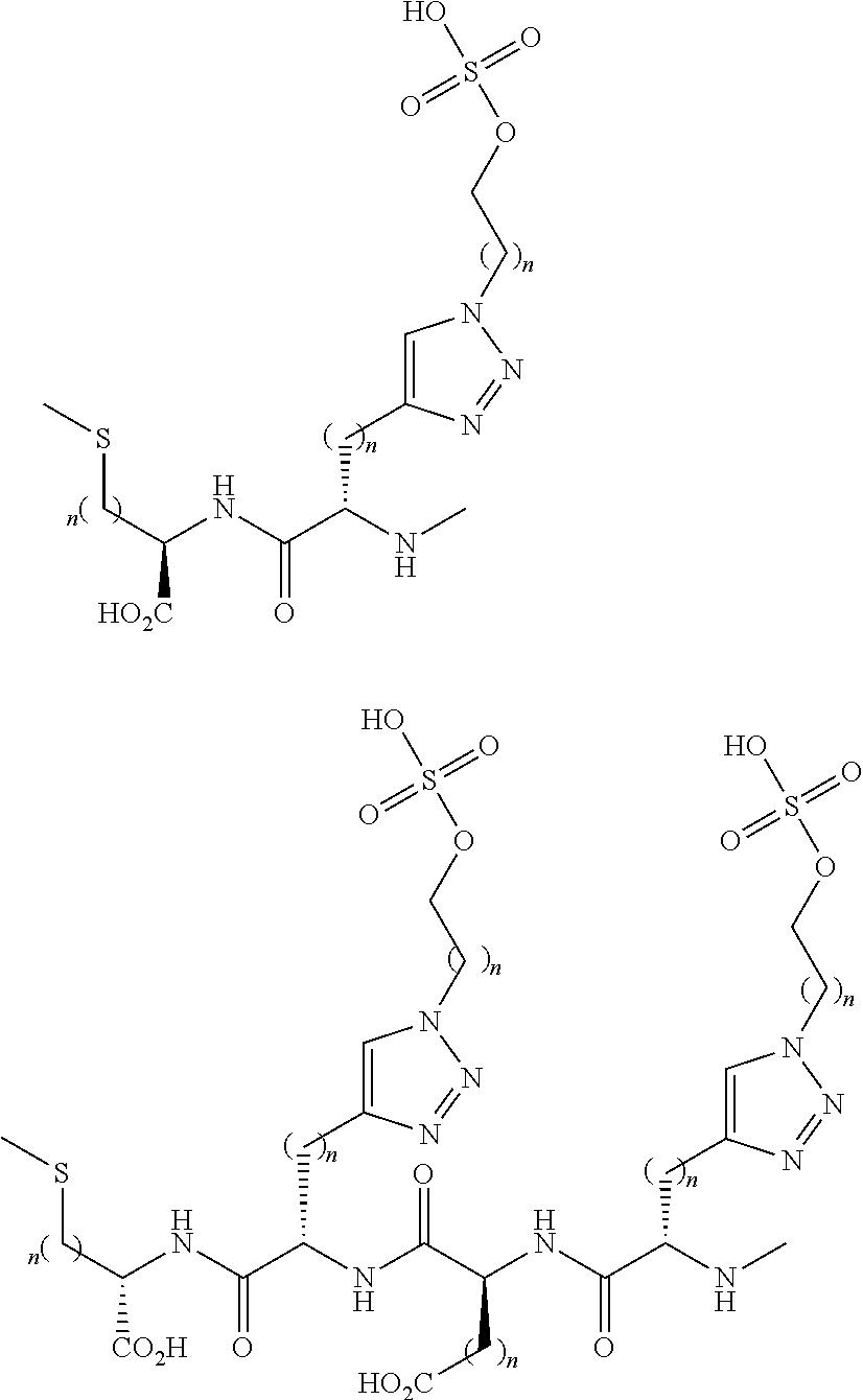 Figure US09662402-20170530-C00063
