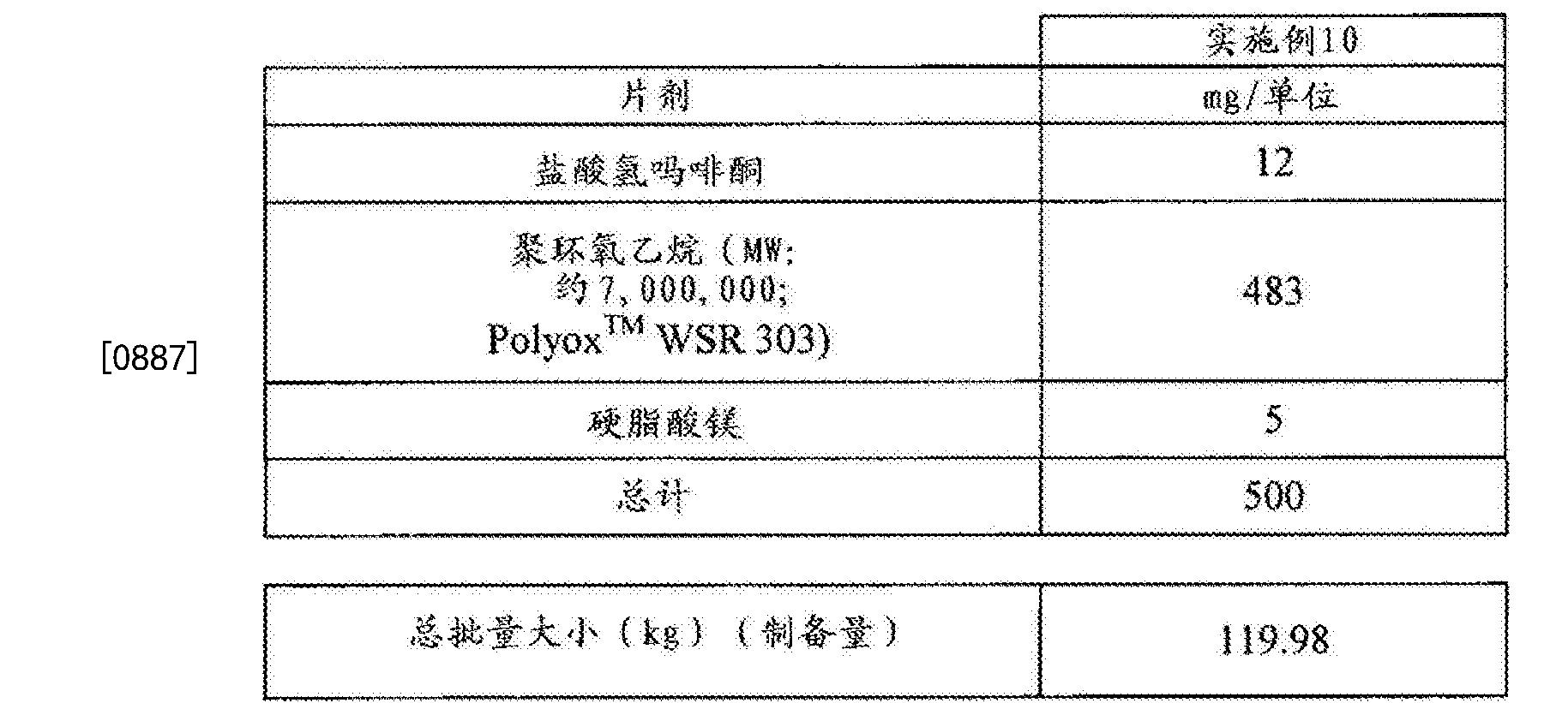 Figure CN102688241BD00761