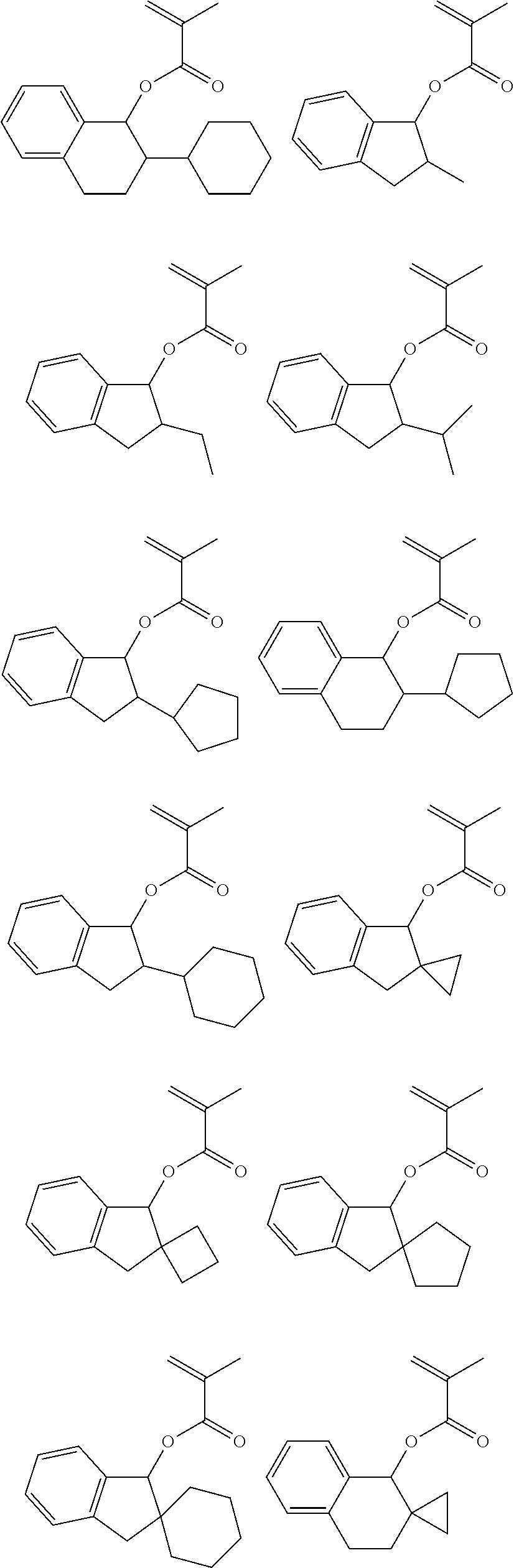 Figure US09023586-20150505-C00058