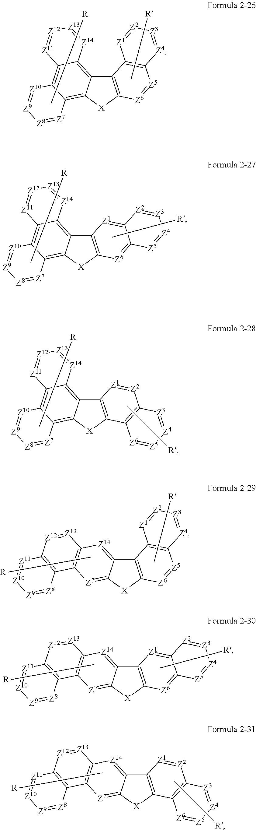 Figure US20170033295A1-20170202-C00008