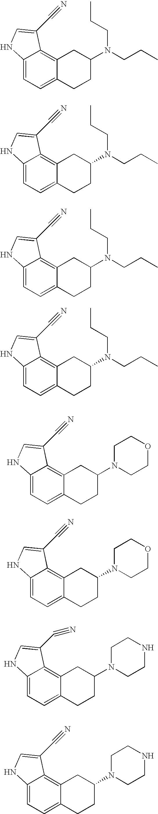 Figure US20100009983A1-20100114-C00244